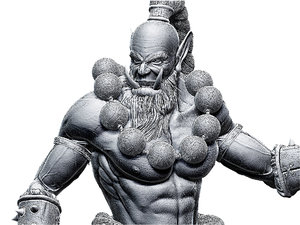 zbrush 3ds