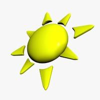 sun max