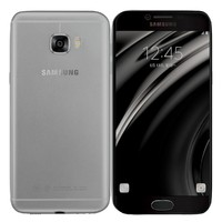 3d max samsung galaxy c5 dark gray