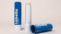 Labello lipstick