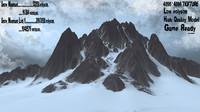 snow mountain(1)