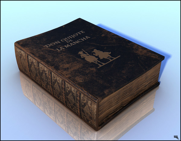 old book max free