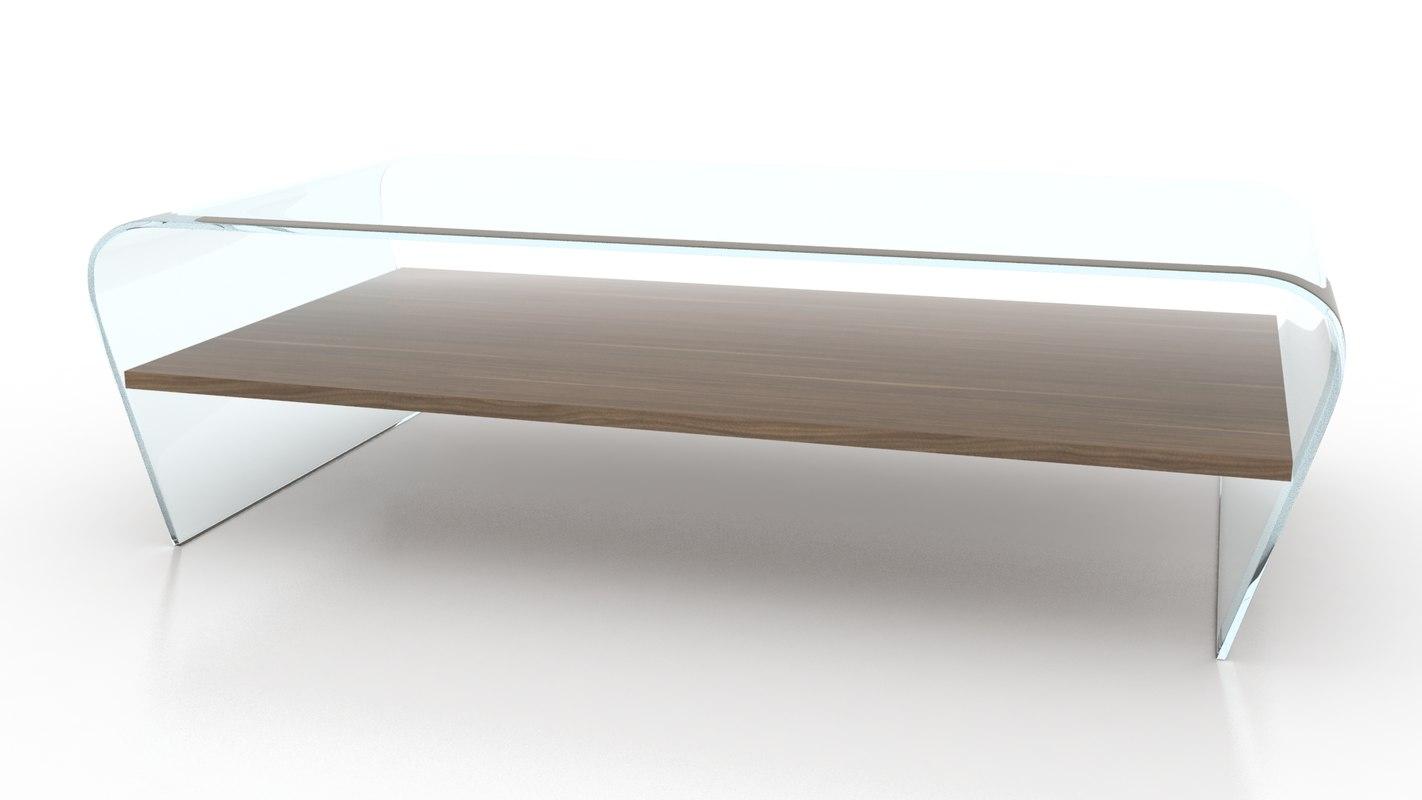 tonin casa amaranto 3d model