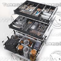 3d max tandembox