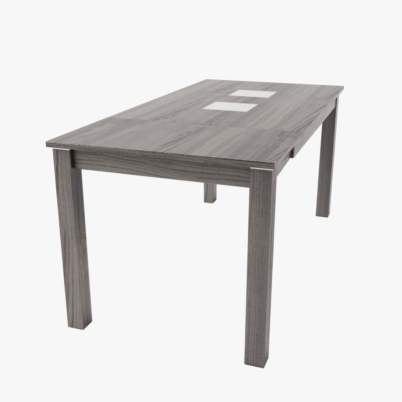 3d table antila f