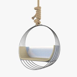 max swing modern