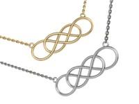 free 3ds model pendant stl