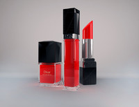cosmetics dior obj