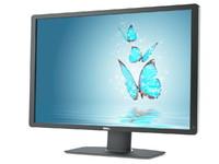 dell u2412m monitor max