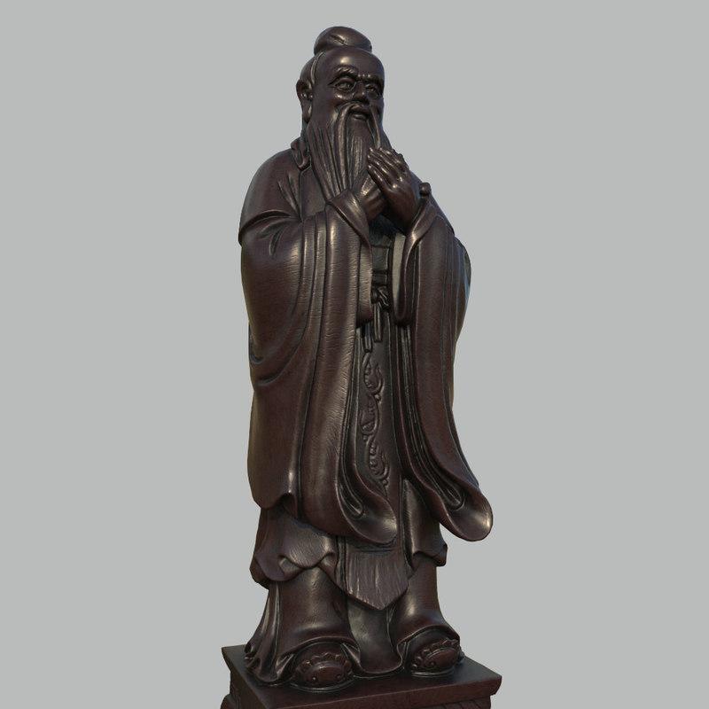 obj confucius