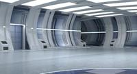 Sci Fi lab
