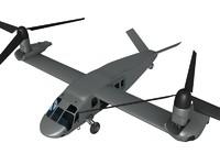 bell v-280 valor helicopter max