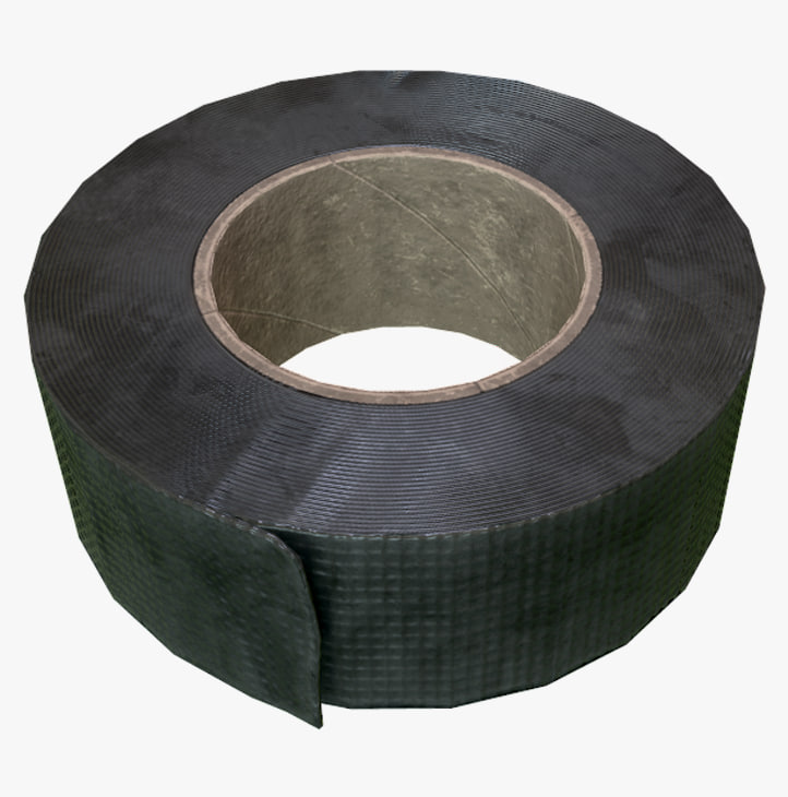 3d military duct tape