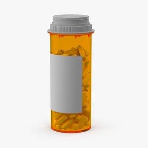 prescription-bottle-medium max