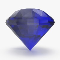 max sapphire