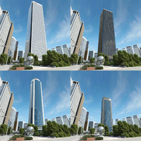 Skyscrapers_bundle_002