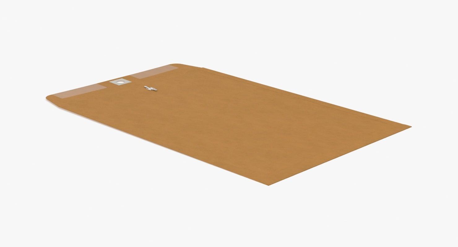 max yellow envelope 01