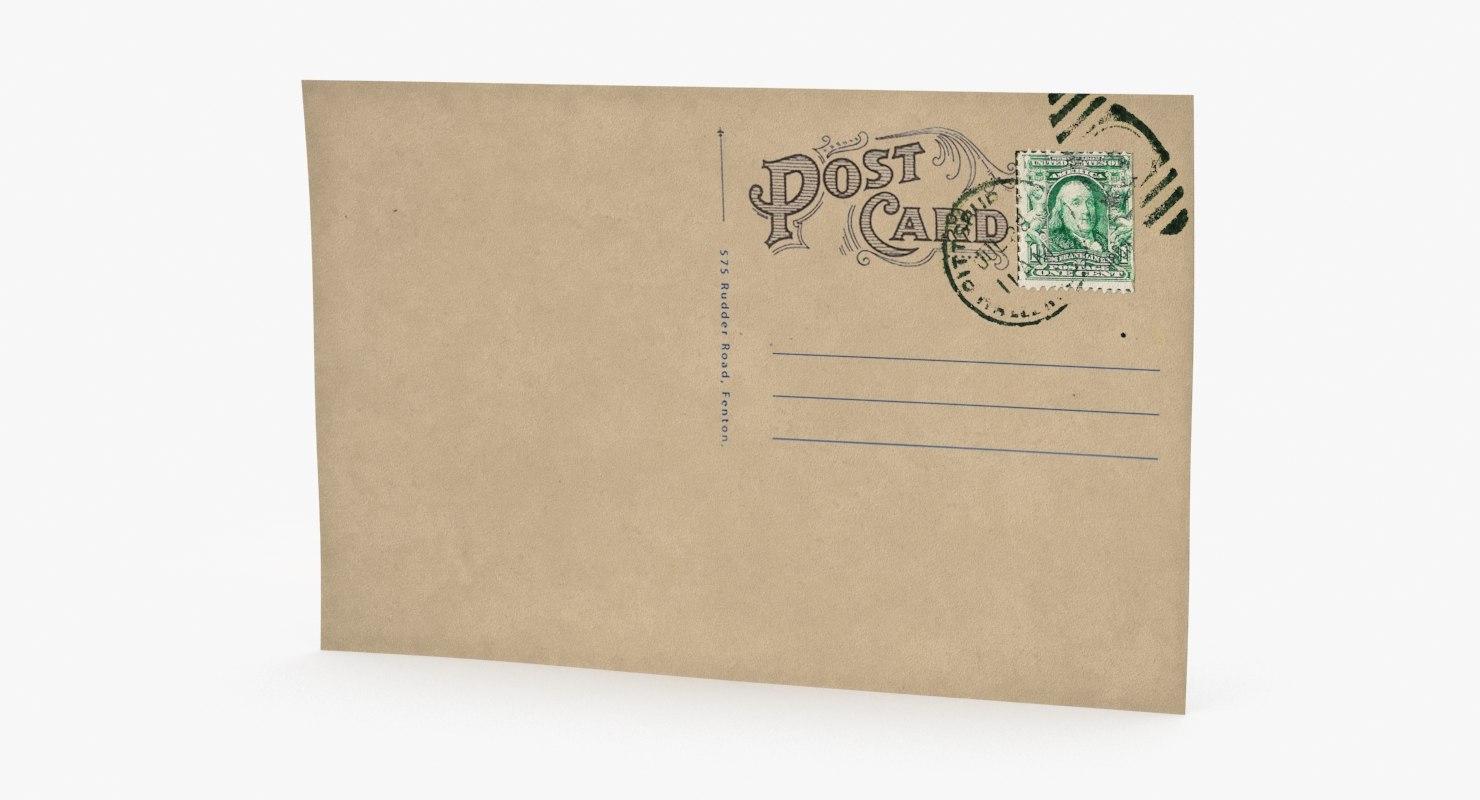 max postcard 01