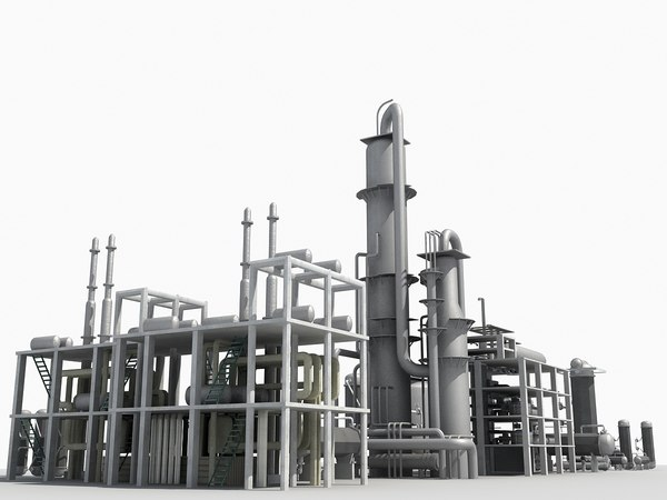 ma plant factory