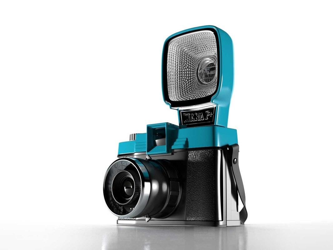 diana f camera max