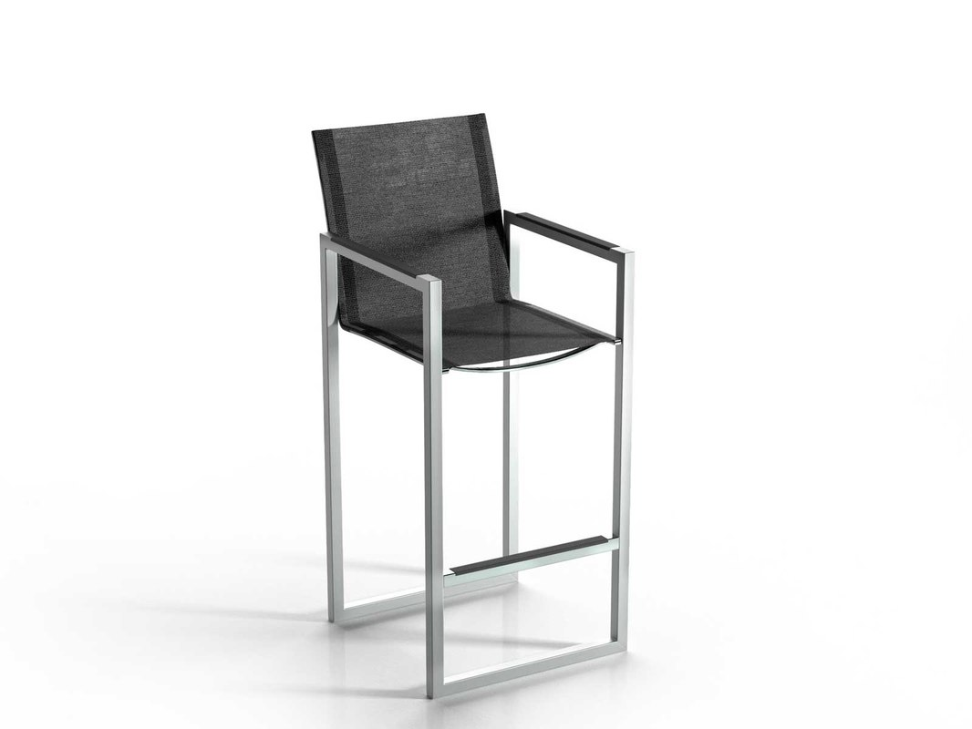 ninix table chairs max