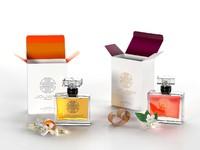 3d jouany perfume
