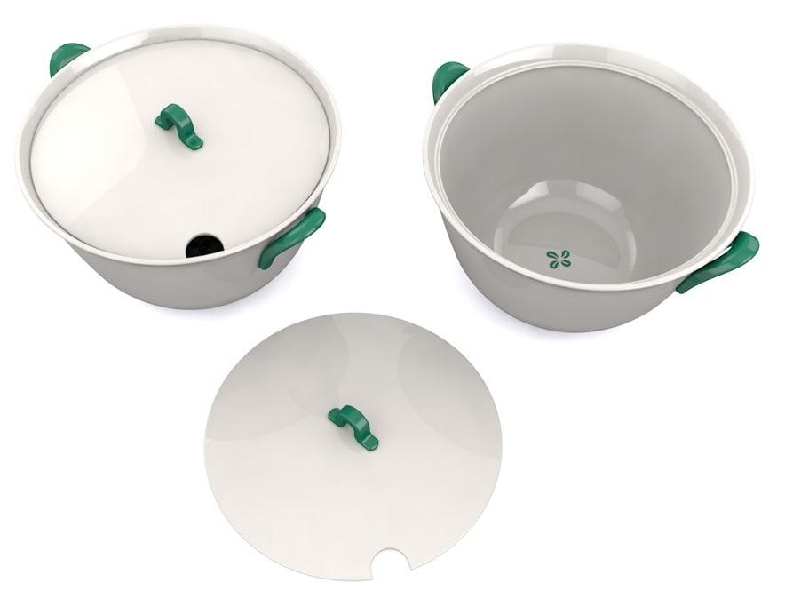 soup bowl sallskap 3ds