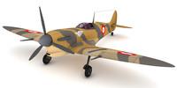 supermarine spitfire max