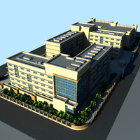 3ds jm building 17-001