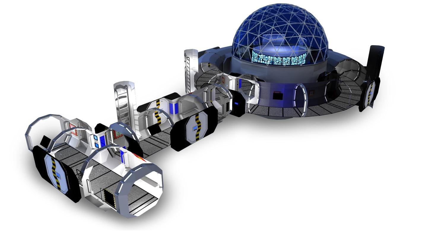 interior modular ma