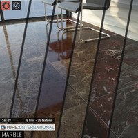 3d tile turex international marble