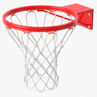 basketball hoop ball max