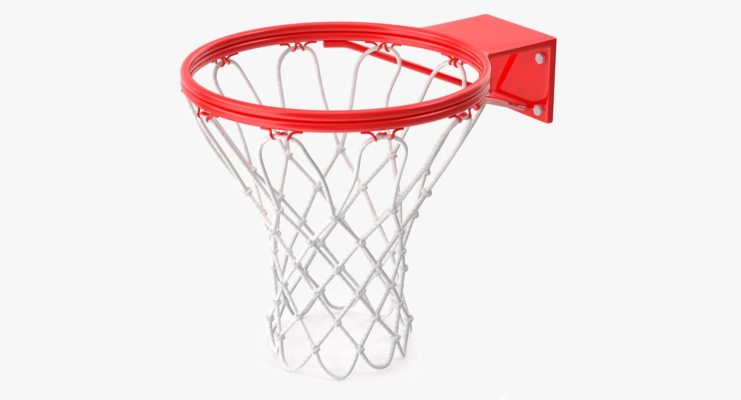 basketball hoop ball max