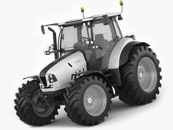 lamborghini nitro 3d model