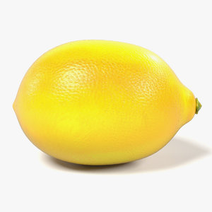 3ds lemon