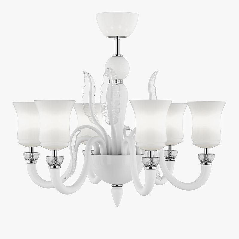 804060 petalo lightstar chandelier max