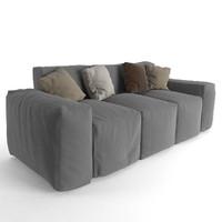 max sofa peanut b