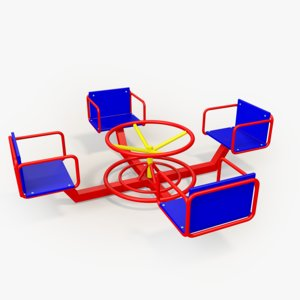 max merrygoround merry-go-round