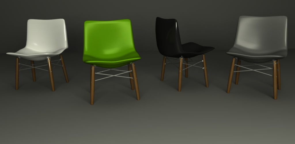 chairs design furniture ma