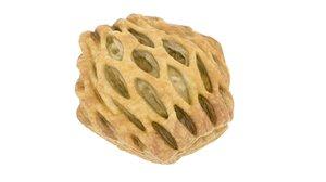 apple slice - versions ma