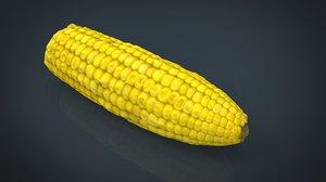 max corn