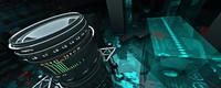 city lens max