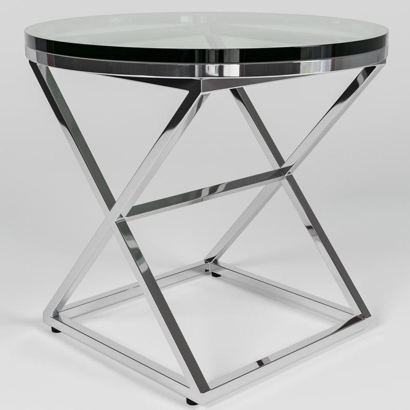 3d eichholtz table conrad