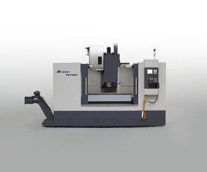 cnc milling ige