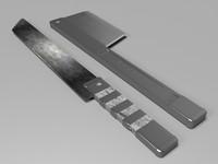 3d kit ax