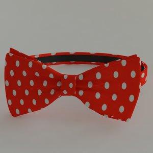 bow tie max