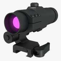 AR-Tripler