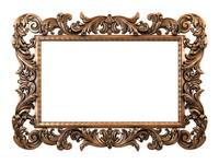 Classic mirror  0014