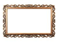 Classic mirror 0017