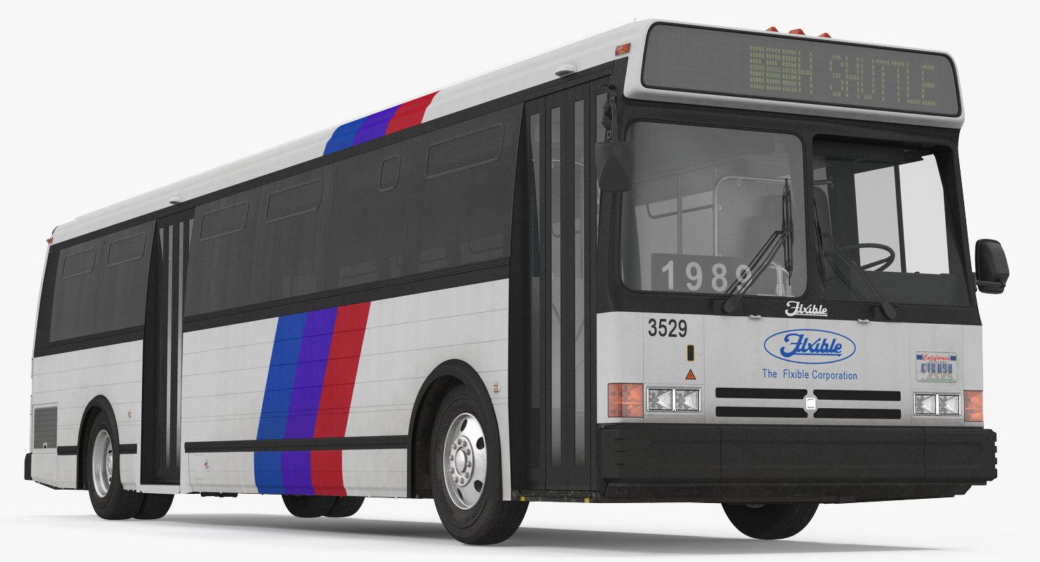 Decorating metro opens doors next bus pics model flxible metro d bus & Decorating » Metro Opens Doors Next Bus Pics - Inspiring Photos ...